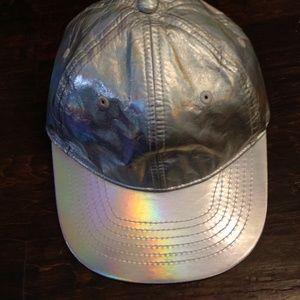 Vintage 90s hat